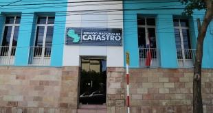 El desglose por distrito indica que Luque, Capiatá y San Lorenzo experimentaron un mayor dinamismo en el Departamento Central.