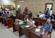 Los improductivos concejales municipales de Ciudad del Este aumentaron sus dietas en 4 millones de guaraníes mensuales. La decisión fue del denominado G-7