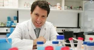 El anuncio de la Clínica Universidad de Navarra que produce mucha esperanza y entusiasmo entre los científicos.