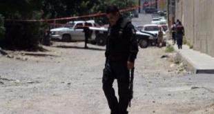 Un líder del izquierdista Movimiento Regeneración Nacional (Morena) murió tras ser atacado a balazos.