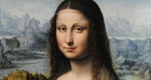 La Mona Lisa no le mira a sus espectadores, como se creía.
