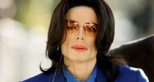 En vida, Michael Jackson enfrentó diversas acusaciones de abuso sexual en niños.