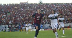 Olimpia y Cerro Porteño enviaron nota a la APF, pidiendo que se considere jugar los Clásicos en la Nueva Olla y en Para Uno.