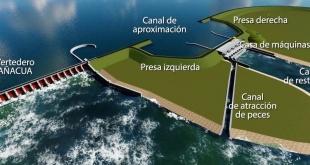 El proyecto Brazo Aña Cuá inició mal, de la mano de Nicanor Duarte Frutos. Desobedeció los acuerdos firmados de cogestión plena entre Paraguay y Argentina. Arriesga dejar fuera a empresas paraguayas en el arranque del proyecto.
