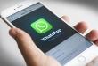 WhatsApp limitará la cantidad de veces que se puede reenviar un mensaje.
