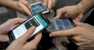 La queja de los usuarios contra las empresas de telefonía celular aumento un 84% en 2018.