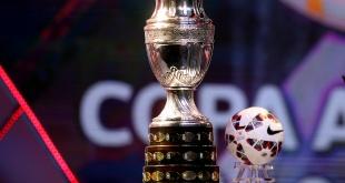 La Copa América tendrá una nueva edición en 2020 y desde ahí se disputará cada cuatro años, para toparse con la Eurocopa.