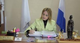 La agente fiscal Gladys González, de la Unidad N°2 de Lambaré, imputó a Jaime Daniel Escobar Ferreira.