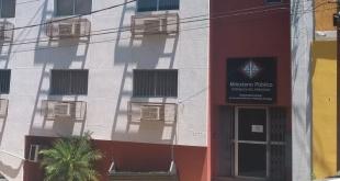 Los fiscales asignados a la Unidad podrán indagar ilícitos que ocurran en la ciudad de Asunción y en el área Central.