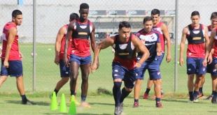 La Academia tendrá la gran misión  de revertir el 3-0 en contra sufrido en Ecuador, y seguir vivo en la Copa Libertadores de América.