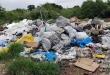 Con la correcta disposición de los residuos se pueden evitar los potenciales criaderos de mosquitos.
