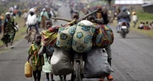 Unos 26 multimillonarios poseen más dinero que las 3.800 millones de personas más pobres del planeta.