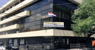 El MTESS informó que en Paraguay son cinco las empresas que utilizan recibos electrónicos de pago de haberes laborales.