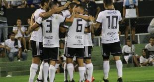 Olimpia recibe a San Lorenzo, en Para Uno, en su debut en el Torneo Apertura.