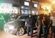 """La víctima fue identificada como Julio Cesar de León Morel, de 30 años, conocido como """"Alicate"""". Foto: Amambay 570 AM."""