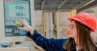 Las becas para carreras de mandos medios será en el Instituto Técnico Superior del Centro Paraguayo de Productividad y Calidad (ITS CEPPROCAL) de la Unión Industrial Paraguaya.