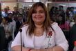 Concejal Rosanna Rolón presentó una minuta en la Comisión Permanente de la Junta Municipal.