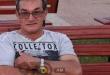 El empresario ganadero Silvino Villalba Salinas (65) y su peón, fueron liberados en la tarde de este martes. Foto: 970 AM.