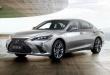 El guion del comercial del Lexus ES fue escrito por un sistema de inteligencia artificial.