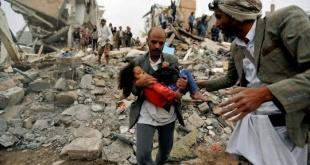 Aseguran que se trata de una de las peores crisis humanitarias.