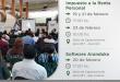 Según el cronograma, hoy martes 19 de febrero, a las 17:00 horas, en el salón de capacitaciones de la SET en Asunción.