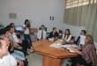 Serán  remitidos un total de 5.352 talonarios a las oficinas del Registro Electoral del país.