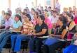Los interesados pueden acercarse a  la Secretaría de Acción Social de la comuna.