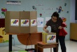 Aseguran que no existen condiciones para convocar a elecciones en Venezuela.