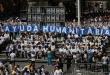 Cientos de venezolanos se anotaron como voluntarios para trabajos de ayuda humanitaria.