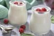 Lactobacilos presentes en el yogur podrían regular el estado de ánimo.