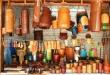 En la feria expondrán productos artesanales, especialmente relacionado al tereré.