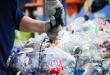 El objetivo es fomentar la cultura del reciclaje, explicaron.