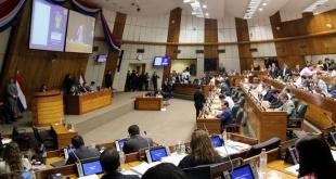 La Cámara de Diputados evidenció que la institucionalidad no importa y sí quien tiene los votos.
