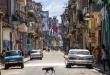 La nueva disposición que obliga a los artistas a profesionalizarse y vincularse con el Ministerio de Cultura levantó polémica en Cuba. Foto: El Nuevo Herald.