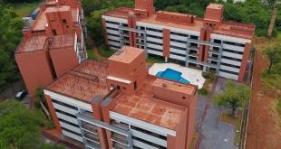El ministro de Urbanismo, Vivienda y Hábitat, Dany Durand, explicó que el programa tiene 4 categorías, siendo el lanzado el miércoles último, el considerado de nivel más alto.