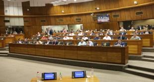Los diputados usurparon las funciones jurisdiccionales, al anular la resolución de la Junta Municipal.