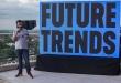 La presentación oficial de la primera edición de Future Trend.