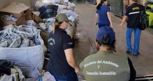 Mañana sábado 16 de febrero es el día clave para la jornada de limpieza del emblemático arroyo Mburicaó.