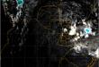 Zona de cobertura: Departamentos afectados: Sur de San Pedro, Caaguazú, Alto Paraná, Canindeyú.