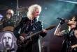Queen se presentará en la ceremonia de los premios Oscar el próximo domingo en el Dolby Theatre de Los Ángeles.