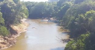 De constatarse la realización de obras o actividades de extracción de agua se multará a los infractores.