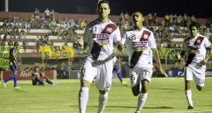 River Plate abrirá las puertas de los Jardines para recibir a Libertad. (Foto APF)