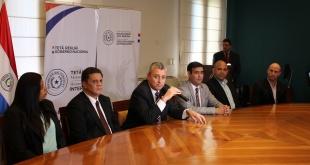 El objetivo principal del protocolo es brindar una alternativa legal para la obtención de una radicación temporaria a los ciudadanos venezolanos.