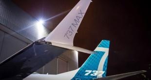 El organismo informó que se establecieron comunicaciones con las administraciones de aviación civil de Argentina, Brasil y Panamá.