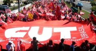 La protesta será el próximo viernes 22 de marzo. Foto: Ate.org