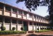 Colegio Primer Intendente Municipal.
