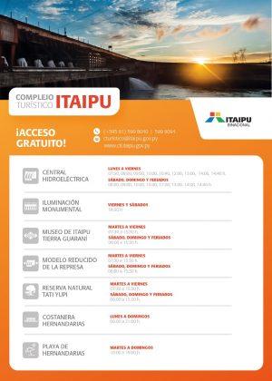 Itaipu-Grilla-de-Horarios-300x420
