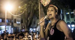 Franco y Anderson fueron acribillados a balazos el 14 de marzo de 2018 en pleno centro de Río.