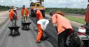 En los próximos días se enviarán el llamado a licitación para la construcción de asfaltado en varios tramos, afirman.
