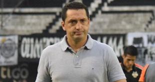 Aldo Bobadilla es el elegido por la comisión directiva de Nacional para estar a cargo del plantel Tricolor.